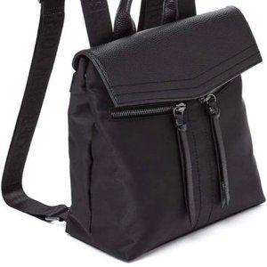 Botkier New York Trigger Backpack